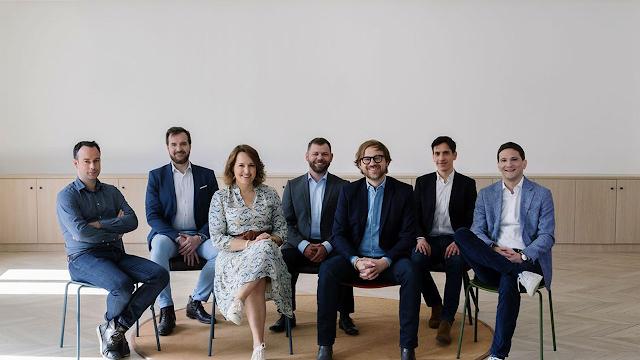 The freelance platform Malt raises 80 million euros