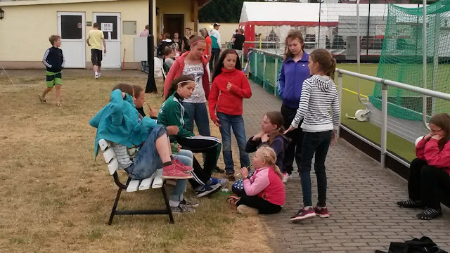 Osternienburg 2015 - Teil 3 - 135.jpg