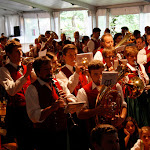 Weinfest_2015 (232).JPG