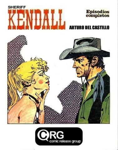 Kendall00-00 (FILEminimizer)