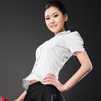 LiGui 2014.10.07 网络丽人 Model 凌凌 [48P] DSC_2735.jpg