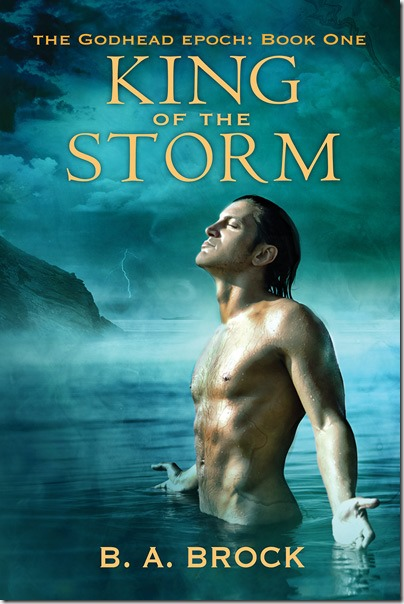 king-of-the-storm