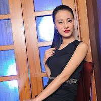 LiGui 2015.10.14 网络丽人 Model Wendy [32P] 000_4458.jpg