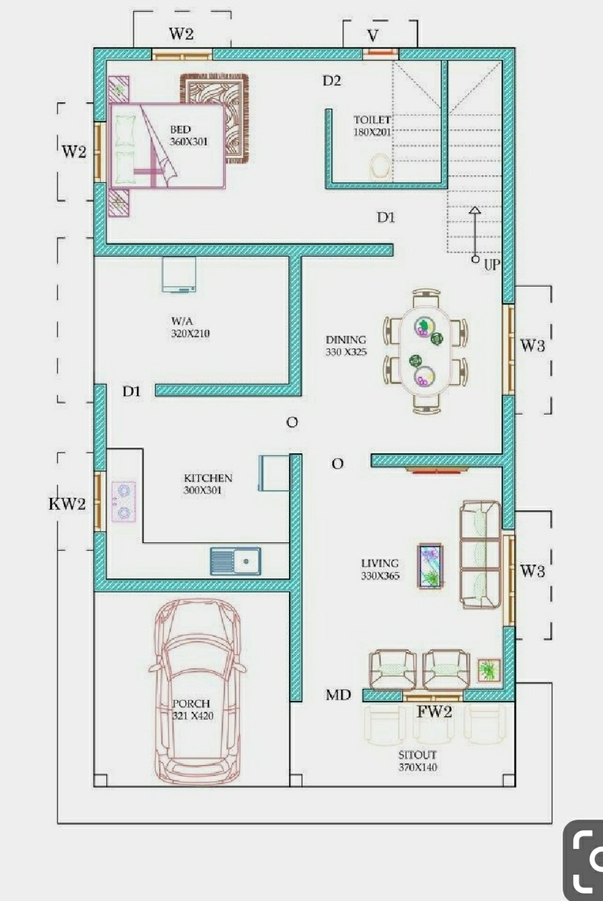 Ideas For Simple Home Design Simple House Design With Simple House Plans In Plan Images