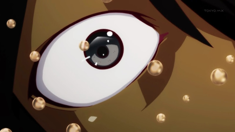 Monogatari Series: Second Season - 10 - monogatarisss_10_015.jpg