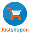Just Shop On