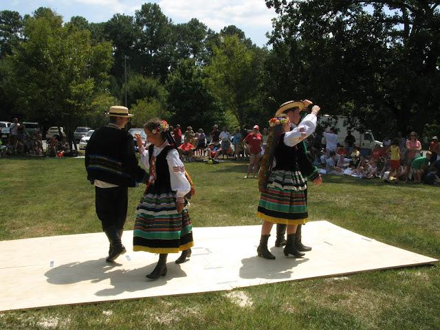 Polish Pierogi Festival 08-27-2011 - Photos Pawel Loj - IMG_6204.JPG