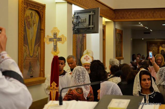 Ordination of Deacon Cyril Gorgy - _DSC0711.JPG