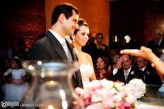 Foto 1087. Marcadores: 04/12/2010, Casamento Nathalia e Fernando, Niteroi