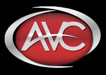AVC Televisión