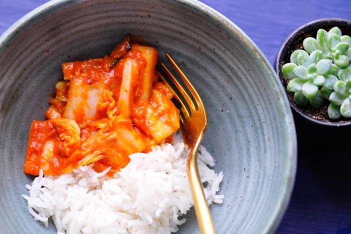 kimchi-1-6