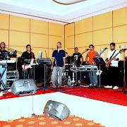 SLQS UAE 2010 197.JPG