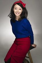 Wang Lele China Actor
