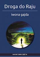 """Iwona Gajda """"Droga do raju"""" – recenzja"""