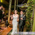 0777-Juliana e Luciano - Thiago.jpg