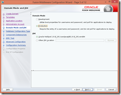 configure-oracle-forms-and-reports-12c-06