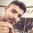 Ezequias Reale avatar image