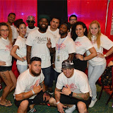 ARUBAS 3rd TATTOO CONVENTION 12 april 2015 part1 - Image_129.JPG