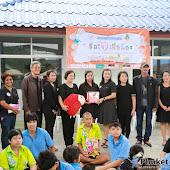 reporters-club-phuket073.JPG