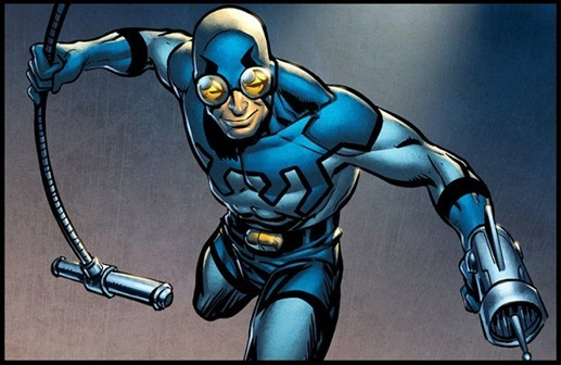 Blue-Beetle-Ted-Kord
