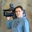 Juan Fanzio's profile photo