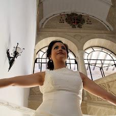 Wedding photographer Juan Arjona plaza (arjonaplaza). Photo of 17.08.2015