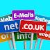 Tutorial Mendaftar Domain Gratis