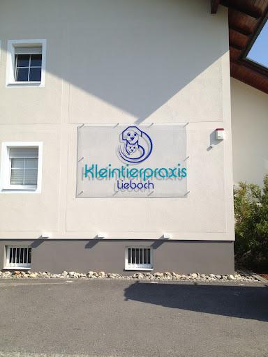 Tierarzt Dr. Alois Haider, Elisabethstraße 6, 8501 Lieboch, Österreich, Tierarzt, state Steiermark