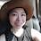 Vivian Leung's profile photo