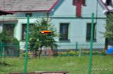 memoriał_wierzawice_2010_024.jpg