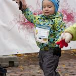 06.10.12 Tartu Sügisjooksu TILLUjooks ja MINImaraton - AS20121006TSLM_178V.jpg