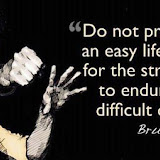 Bruce-Lee-Picture-Quote.jpeg