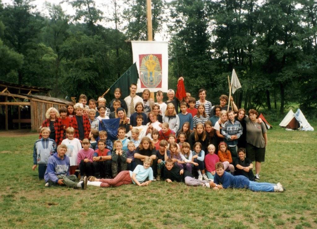 1998b