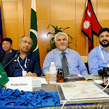 35th-council-mtg-5907.jpg