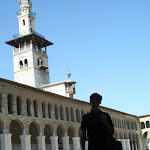Picture 033 - Syria.jpg