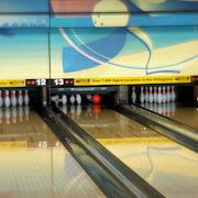 Midsummer Bowling Feasta 2010 080.JPG