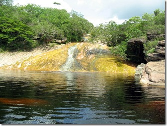 Cachoeira-ribeirao-do-meio-1