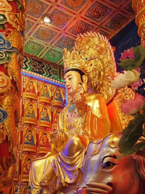 2013 Đêm Giao Thừa Quý Tỵ - 74.JPG