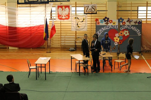 Zakończenie gimnazjum 2012 - IMG_0017_1.JPG