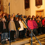 11.12.2012 Galakoncert v rámci 10. ročníku festivalu dětských pěveckých sborů - DSC06956.JPG