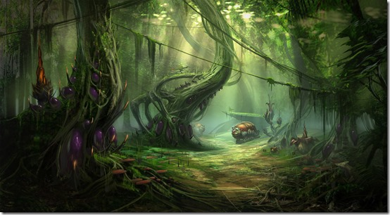 alien_jungle_by_meckanicalmind-d5x0s2z