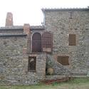 visiting in Umbria