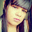 helena ferreira's profile photo