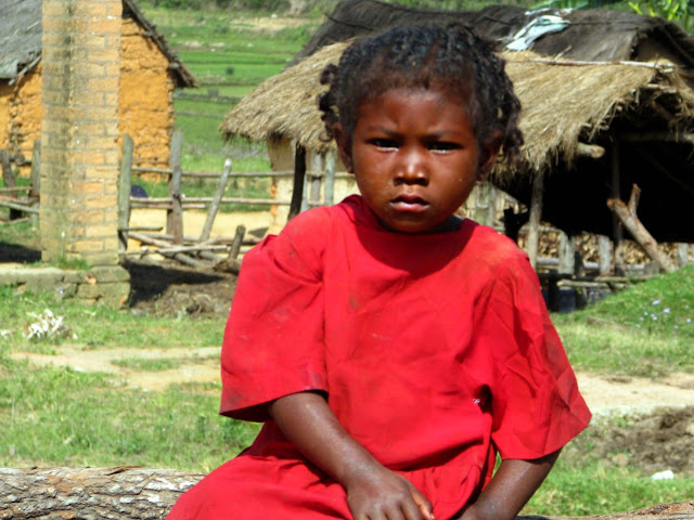 صور من مدغشقر Madagascar 14907939175