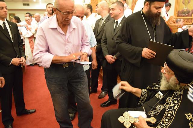 H.H Pope Tawadros II Visit (2nd Album) - DSC_0756%2B%25282%2529.JPG