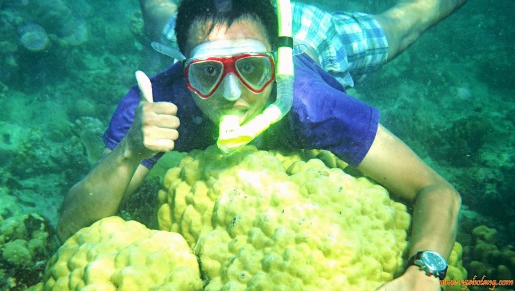 ngebolang-pulau-harapan-2-3-nov-2013-pen-20