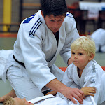 budofestival-judoclinic-danny-meeuwsen-2012_45.JPG