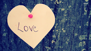 Tải Hình Nền Tình Yêu Lãng Mạn Cho Máy Tính
