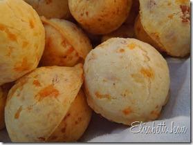 ej ham'n'cheese (3)