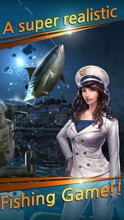 Fishing Hook 1.1.5 screenshot 202737